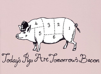todays-pigs-tomorrows-bacon-tshirt_design